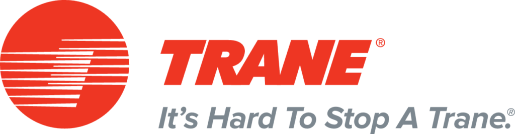 Trane AC & Furnaces
